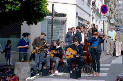 fete-de-la-musique-par-nicolas-vigier-domaine-public