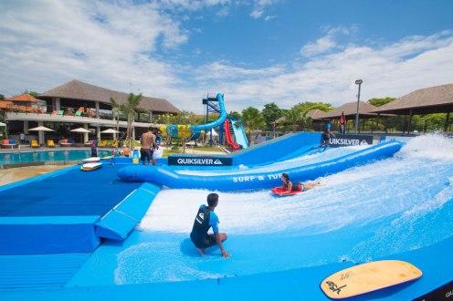 Surf & Turf (sumber foto : www.surfturfbali.com)