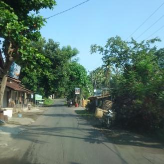 Bali Timur