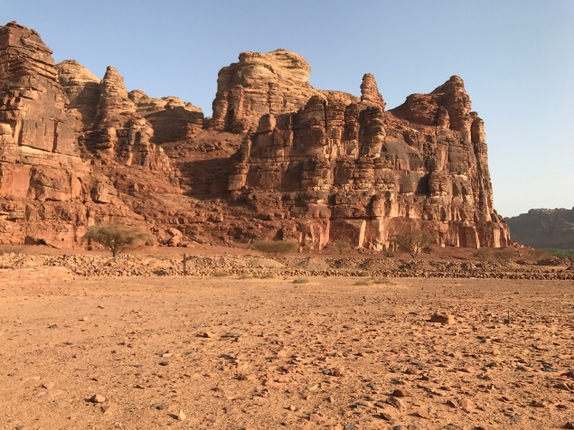 Al Khuraybah