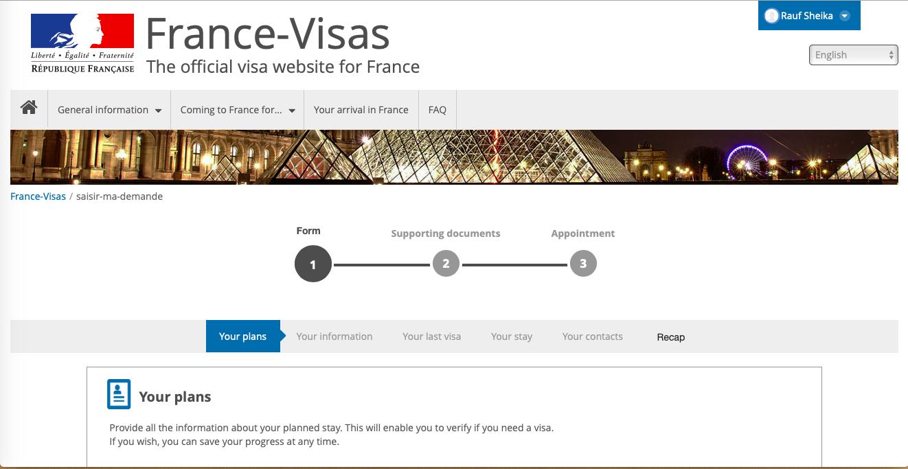 apply schengen visa via france embassy plesiran keluarga rh plesirankeluarga com