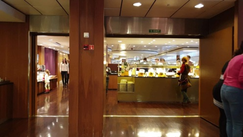 Kapal Viking Line