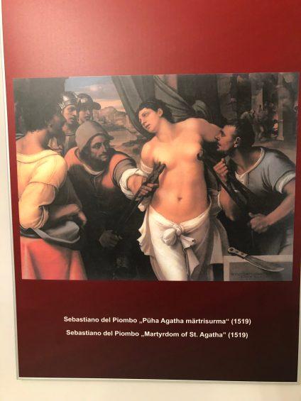 Masa kegelapan di Eropa pada abad pertengahan